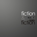 fiction & non-fiction/MoNoLith