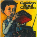 Golden Soul/Cogans