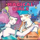 MAGICAL GIRLS/エイプリルズ