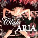 CLUB ARIA/ARIA