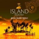 MOYA-C ISLAND/MOYA-C