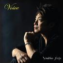 Voice/曾我 泰久