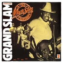 Grand Slam/MAGIC SLIM&THE TEARDROPS