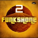 2/Funkshone