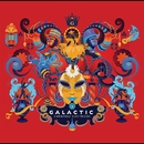 Carnivale Electricos/Galactic
