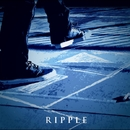 再生ボタン/RIPPLE