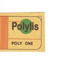 POLY ONE/polylis