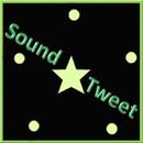 SoundTweet/梅Ster