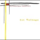 1st Voltage/Jazz Trombone Quartet VOLTZ
