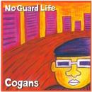 No Guard Life/コーガンズ