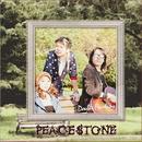 ダブル・ファンタジー/PEACE$TONE