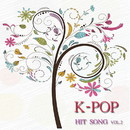 K-POP HIT SONG VOL.2/S.H PROJECT