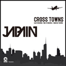 Cross Towns/Japain