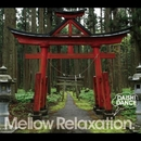 beatlessBEST... Mellow Relaxation./DAISHI DANCE