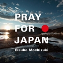 PRAY FOR JAPAN/望月衛介