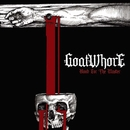 Blood For The Master/Goatwhore