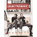 Rebirth/Electroboyz