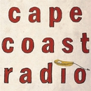 Cape Coast Radio/Cape Coast Radio