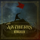 The Anthems/FC FiVE