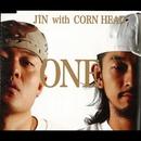 ONE/JiN with CORN HEAD