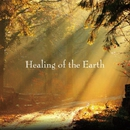 Ultimate Relaxin' presents Healing of the Earth/Nicole Portman