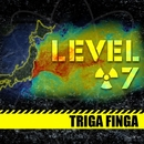 LEVEL 7/親指HEAD a.k.a TRIGA FINGER