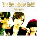 The Best House Gold !/ピストルバルブ