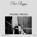 再会/Art Pepper