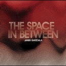 The Space in Between/JANEK GWIZDALA