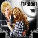 Top Secret/YOU