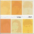 EPLP/ブリッジ