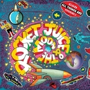 Rocket Juice & The Moon/Rocket Juice & The Moon
