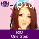 One Step(HIGHSCHOOLSINGER.JP)/RIO