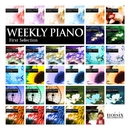 First Selection/Weekly Piano