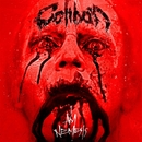 I Am Nemesis/Caliban