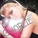 Charlie2/Charlie