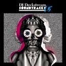 Deckstream Soundtracks 1.5/DJ Deckstream