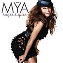 Sugar & Spice/Mya