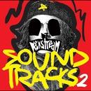 DECKSTREAM SOUNDTRACKS 2/DJ Deckstream