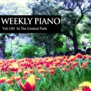 Vol.109 At The Central Park/Weekly Piano