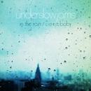 IN THE RAIN/underslowjams