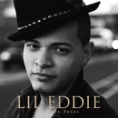 Already Yours/LIL'EDDIE