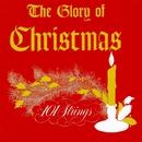 グローリー オブ クリスマス ホワイトクリスマス/101 ストリングス オーケストラ