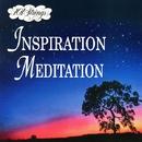 インスピレーション&メディテーション アメージング グレース/101 ストリングス オーケストラ
