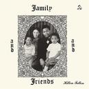 Family And Friends/Hilton Felton