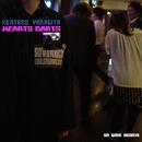 Hearts Darts/Kentaro Yanagita