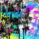 Keller Water/FoZZtone