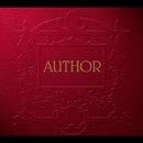 Author/AUTHOR