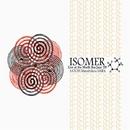 ISOMER/佐藤允彦&サイファ