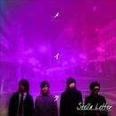 メイク/Stella Letter